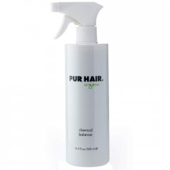 PUR HAIR Organic Chemical Balancer 500 ml