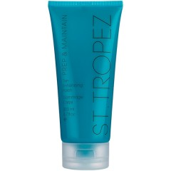 ST. TROPEZ Tan Enhancing Body Polish 200 ml