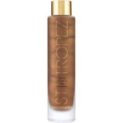 ST. TROPEZ Self Tan Luxe Dry Oil 100 ml