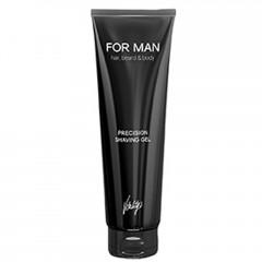 Vitality's FOR MAN Shaving Gel Precision 150 ml