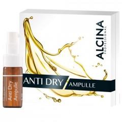 Alcina Anti Dry Ampulle 5 ml