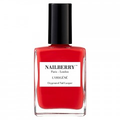 Nailberry Colour Pop My Berry 15 ml