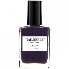 Nailberry Colour Blueberry 15 ml