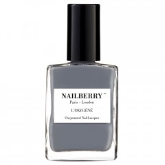 Nailberry Colour Stone 15 ml