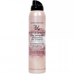 Bumble and Bumble Prêt-à-Powder Nourishing Dry Shampoo 150 ml