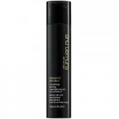 Shu Uemura Essence Absolue Overnight Serum 100 ml