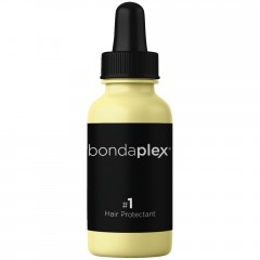 bondaplex Hair Protectant 60 ml