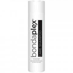 bondaplex Shampoo 250 ml