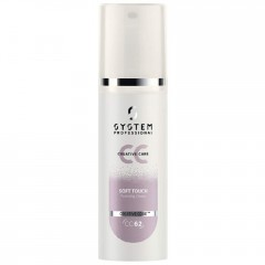 System Professional EnergyCode CC62 Soft Touch Polishing Cream 75 ml
