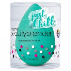 beautyblender Single Just Chill Green