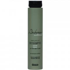 Arborea Bio-Shampoo 250 ml
