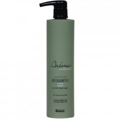 Arborea Bio-Shampoo 500 ml