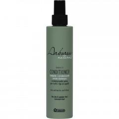 Arborea Bio-Conditioner 200 ml