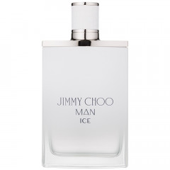 Jimmy Choo Man Ice EdT 50 ml
