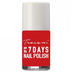 Trosani Up To 7 Days Kiss Me Red 15 ml
