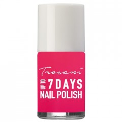 Trosani Up To 7 Days Valentines Pink 15 ml