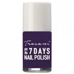 Trosani Up To 7 Days Rock Me Purple 15 ml