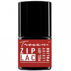 Trosani ZIPLAC Hot Chilli 6 ml