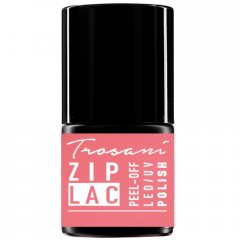 Trosani ZIPLAC Non Stop Red 6 ml