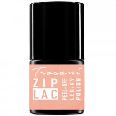 Trosani ZIPLAC Cute Princess 6 ml