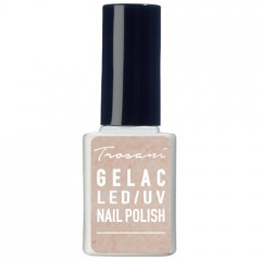 Trosani GEL LAC Satin Nude 10 ml