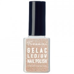 Trosani GEL LAC Velvet Nude 10 ml
