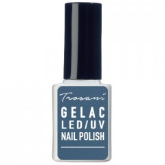 Trosani GEL LAC Denim Blue 10 ml