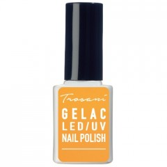 Trosani GEL LAC Vivid Orange 10 ml