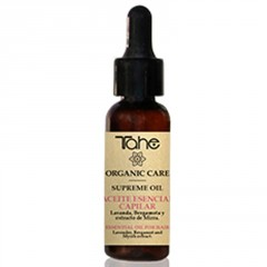 Tahe Organic Care Supreme Oil 30 ml