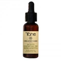 Tahe Organic Care Essentielles Bergamotte Öl 10 ml