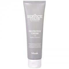 Nook Protective Cream 100 ml