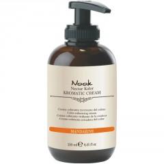 Nook Nectar Kolor Kromatic Cream Mandarine 250 ml