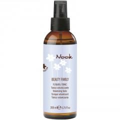 Nook Fly&Vol Tonic 200 ml