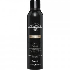 Nook Magic Argan Secret Glamour Hair Spray 250 ml