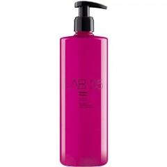 LAB35 Signature Shampoo 500 ml