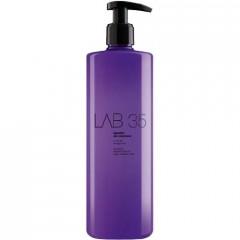 LAB35 Signature Conditioner 500 ml