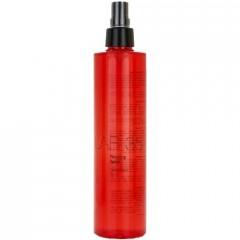 LAB35 Finishing Spray 300 ml