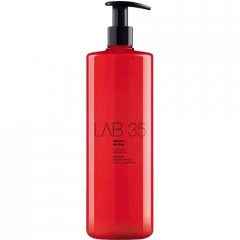 LAB35 Signature Mask 500 ml