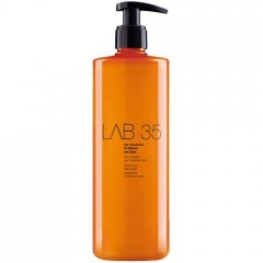 LAB35 Conditioner for Volume & Gloss 500 ml