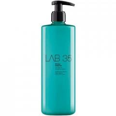 LAB35 Shampoo Sulfate Free 500 ml