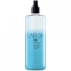 LAB35 Duo-Phase Detangling Conditioner 500 ml