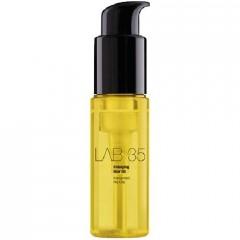 LAB35 Nourishing Hair Oil 50 ml