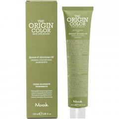 Nook The Origin Color 5.1 hellbraun asch 100 ml