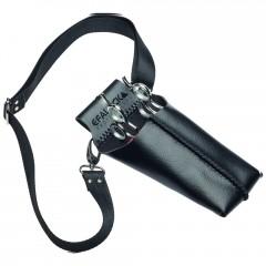 Efalock Scherentasche Colt