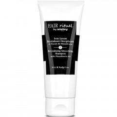 Hair Rituel by Sisley Revitalizing Shampoo 200 ml