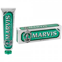 Marvis Classic Strong Mint 85 ml