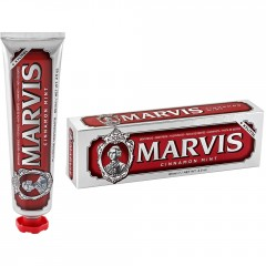 Marvis Cinnamon Mint 85 ml