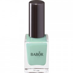 BABOR AGE ID Nail Colour 15 menta 7 ml
