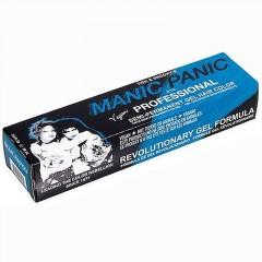 Manic Panic Professional Blue Bayou 90 ml