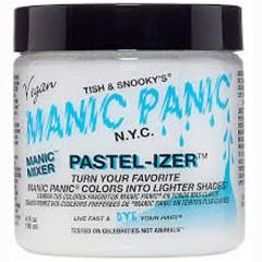 Manic Panic Professional Pastel-izer 90 ml